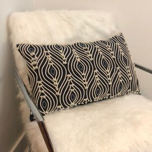 Other - Decorative Lumbar Pillow